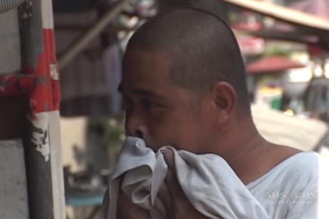 Tanong sa Tag-init Part 1 | Katampok-tampok, Kamangha-manghang Kaalaman Thumbnail