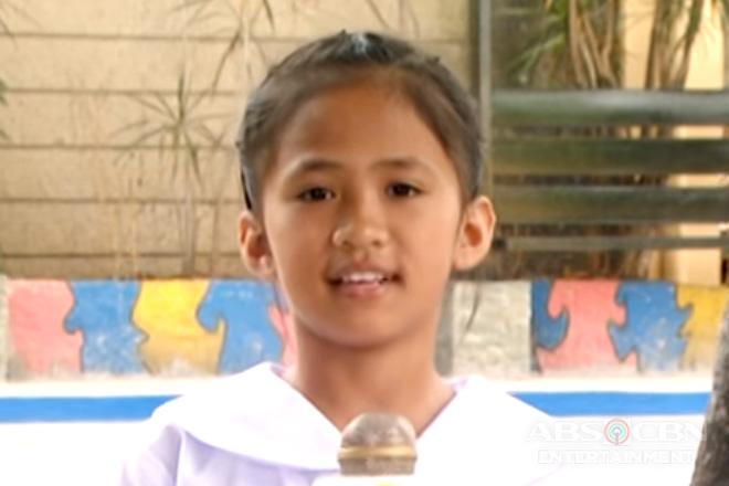 Ano ang mangyayari kung walang kulay ang mundo | Whatchuthink Thumbnail