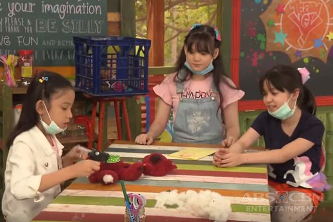 Artstig - Cookie Jar | Team YeY Season 4 Image Thumbnail