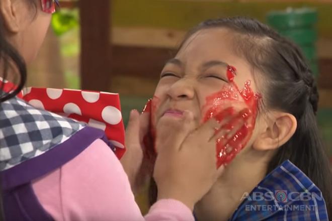 Sunday Funday - Your Face Feels Familiar | Team YeY Season 4 Image Thumbnail